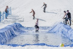 pond_skim_3 copy