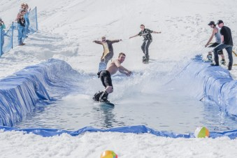 pond_skim_5 copy