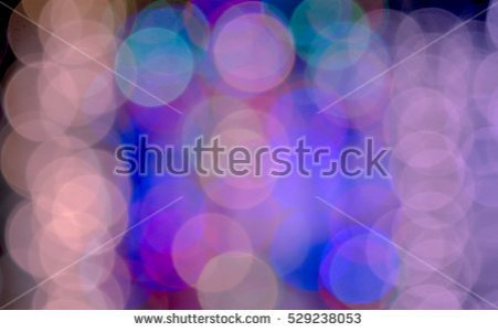 stock-photo-bokeh-flying-circles-529238053