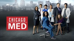 chicagomed
