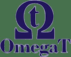 OmegaT_logo.svg