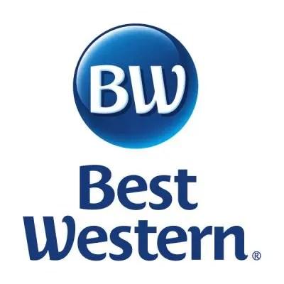 CX Lab - customer experience consultancy - best western logo