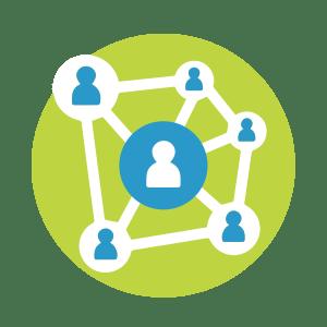 Grain marketing network