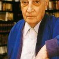 António Gedeão (n. Rómulo de Carvalho, 1906-1997)
