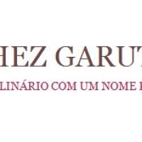 Chez Garuti