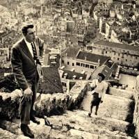 Kubrick em Lisboa