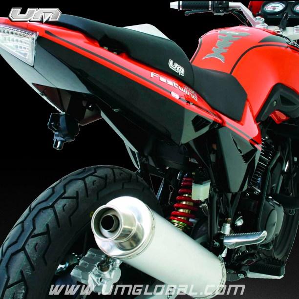 Sport-Motorcycle-Fastwind-Monoshock