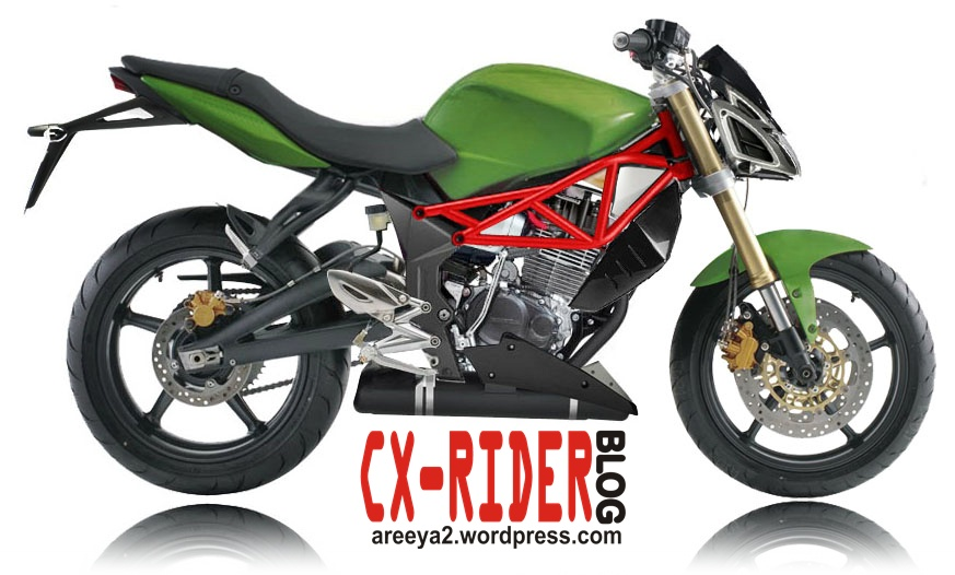 https://i2.wp.com/cxrider.com/wp-content/uploads/2012/02/modifikasi-honda-tiger1.jpg?ssl=1