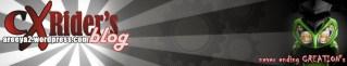 https://i2.wp.com/cxrider.com/wp-content/uploads/2012/03/banner-blog2.jpg?resize=319%2C61&ssl=1