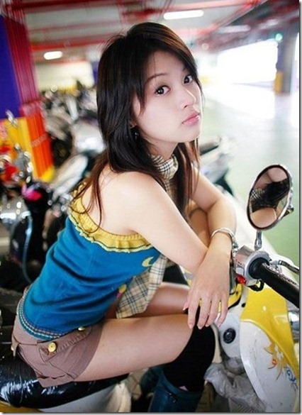 mc knightstown single asian girls It's more fun in the philippines we are catching up with our most beautiful asian filipina pinay girl, angel at mcdonad's.