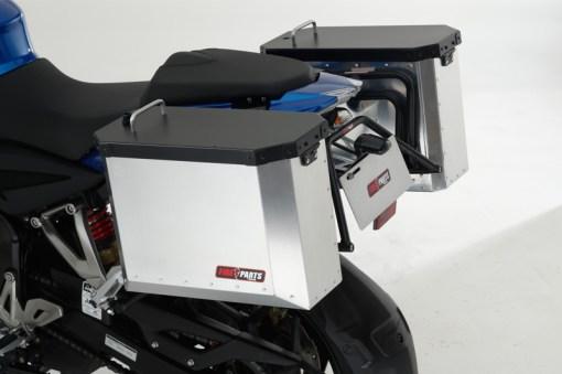 maleta-aluminio-izquierda-fireparts-bajaj-pulsar-1