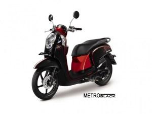 Honda-Scoopy-FI-Metro-Black-800x600