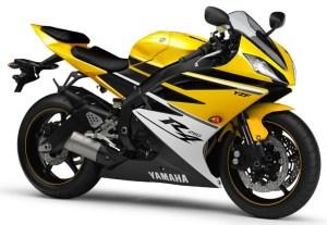 Yamaha-YZF-250-R4-India