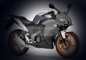 2014-Honda-CBR150R