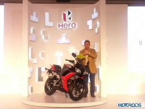 hero-HX250R-600x450.jpg.pagespeed.ce.91CSjZ-09A