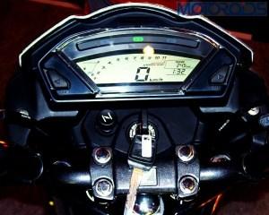 Honda-CB-Trigger-4-600x481