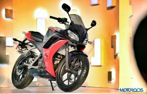 New-Hero-HX250R-600x386.jpg.pagespeed.ce.RgK1pCMQjJ