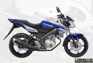 yamaha-new-vixion-2014 livery moto gp