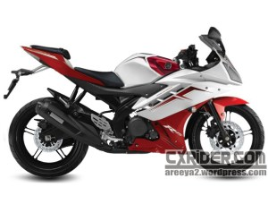 yamaha-r15-raring-red
