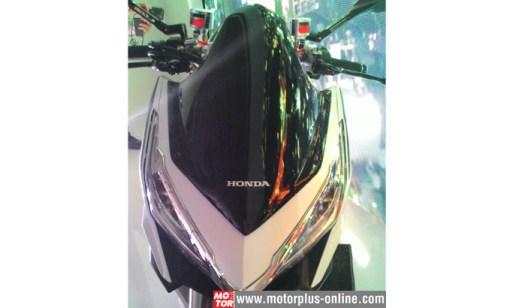 modif new vario 150
