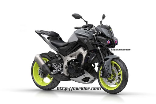 modified yamaha mt03 yamaha mt25