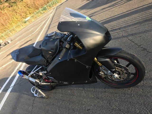 honda cbr 250rr racing 2.jpg