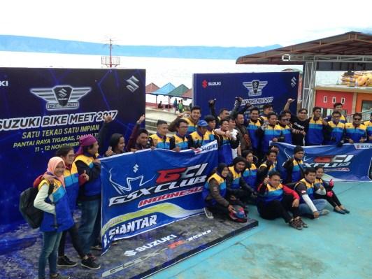 SBM Medan 5 (4).JPG