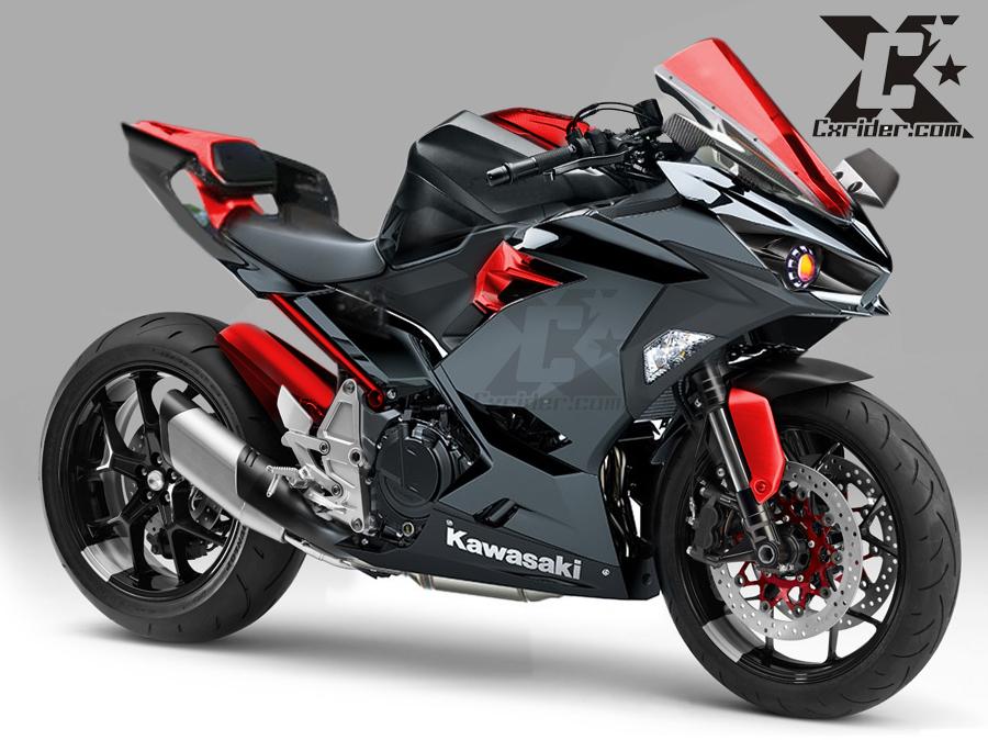 modif new ninja 250fi.jpg