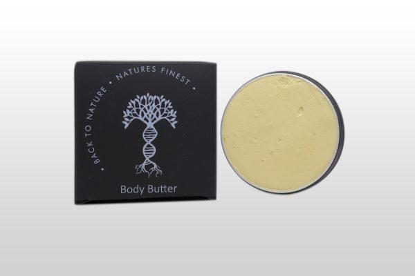 Body Butter 50G