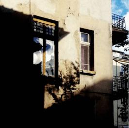 cxtmedia_minimalshots_2