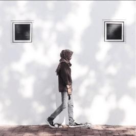 cxtmedia_minimalshots_5