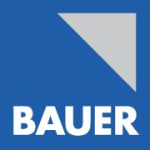 bauer publishing