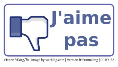 facebook-dislike-fr