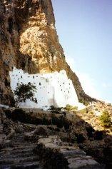 gr-1998-monastere-chozoviotissa-grand-bleu-amorgos-02