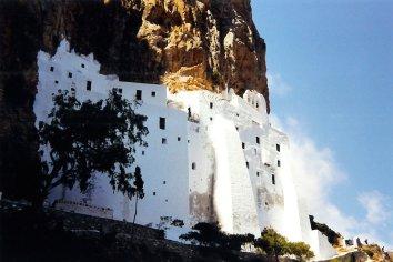 gr-1998-monastere-chozoviotissa-grand-bleu-amorgos-03