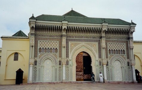 ma1999-palais-royal-rabat-02