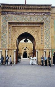 ma1999-palais-royal-rabat-entree