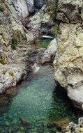 corsica-2000-07-cascade-des-anglais-02