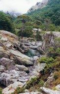 corsica-2000-07-cascade-des-anglais-03