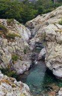 corsica-2000-07-cascade-des-anglais-04