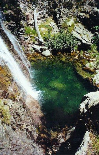 corsica-2000-07-cascade-radule-04