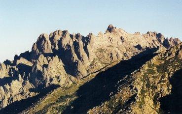 corsica-2000-07-cretes-lever-soleil