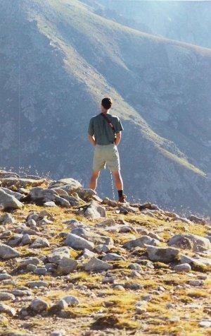 corsica-2000-07-steph-le-plus-beau-chiotte-du-monde