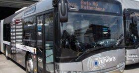 Auto AG Group: Bremsspuren im Ergebnis