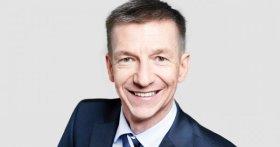 Roland Leuenberger, CEO Repower: «Elektromobilität hat ein grosses Wachstum vor sich»