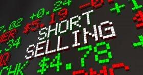 Markttransparenz: Was Sie schon immer über Leerverkäufe an der Börse wissen wollten
