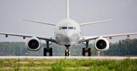Montana Aerospace: Ein IPO zum Abheben?