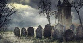 Totes Kapital: Die 14 skurrilsten Krypto-Leichen