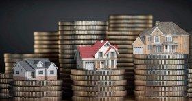 Neue Analyse - Der Immobilienboom erreicht eine historische Dimension – wie lange geht das noch gut?