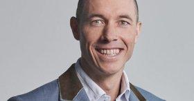 Bellevue Group legt Private Equity Fonds BB Entrepreneur Private auf
